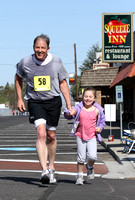 Zillah_Fun_Run_2012_FL-9547